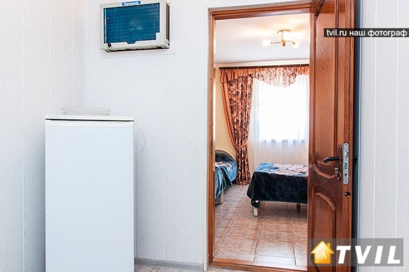 Частная гостиница Вероника, Октябрьская улица, 12 на 14 номеров - Фотография 54