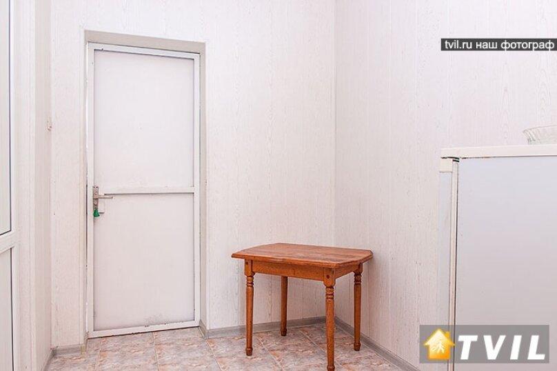 Частная гостиница Вероника, Октябрьская улица, 12 на 14 номеров - Фотография 55