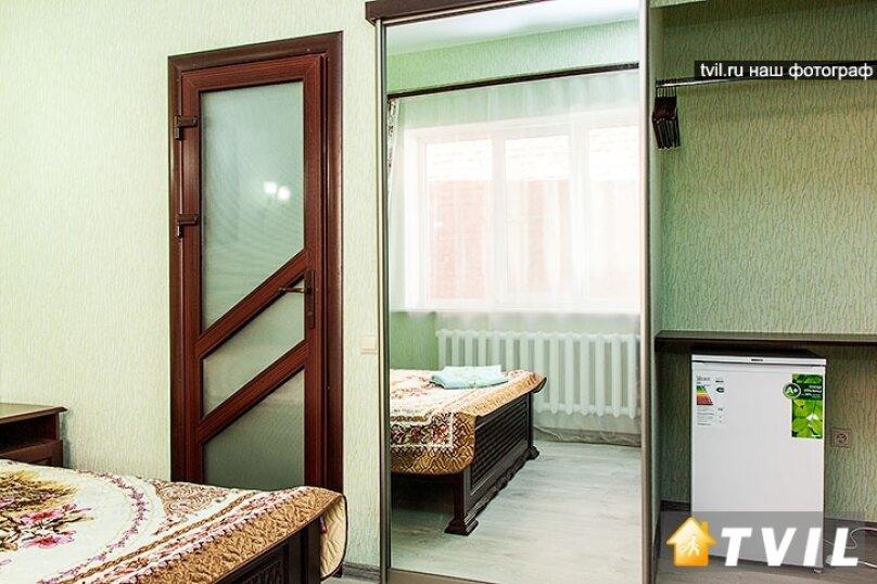 Частная гостиница Вероника, Октябрьская улица, 12 на 14 номеров - Фотография 27