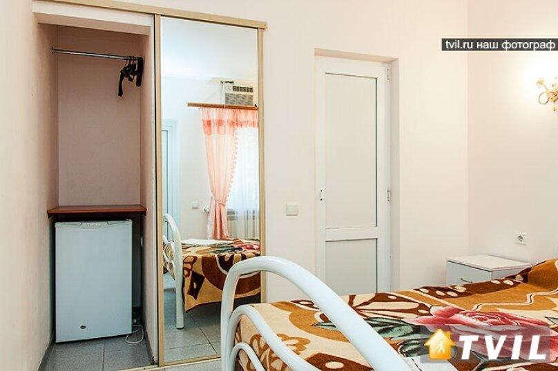 Частная гостиница Вероника, Октябрьская улица, 12 на 14 номеров - Фотография 31