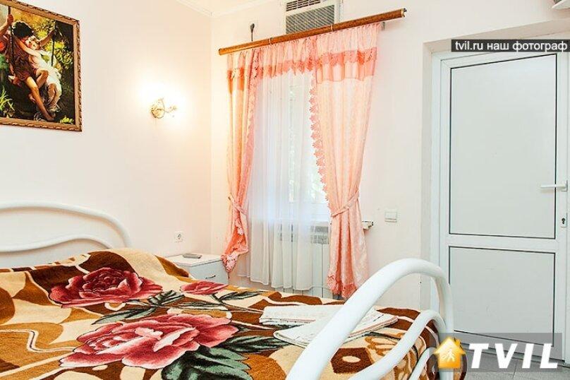 Частная гостиница Вероника, Октябрьская улица, 12 на 14 номеров - Фотография 33