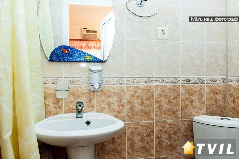 Частная гостиница Вероника, Октябрьская улица, 12 на 14 номеров - Фотография 34