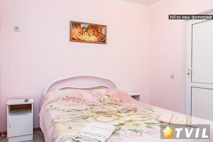 Частная гостиница Вероника, Октябрьская улица, 12 на 14 номеров - Фотография 35