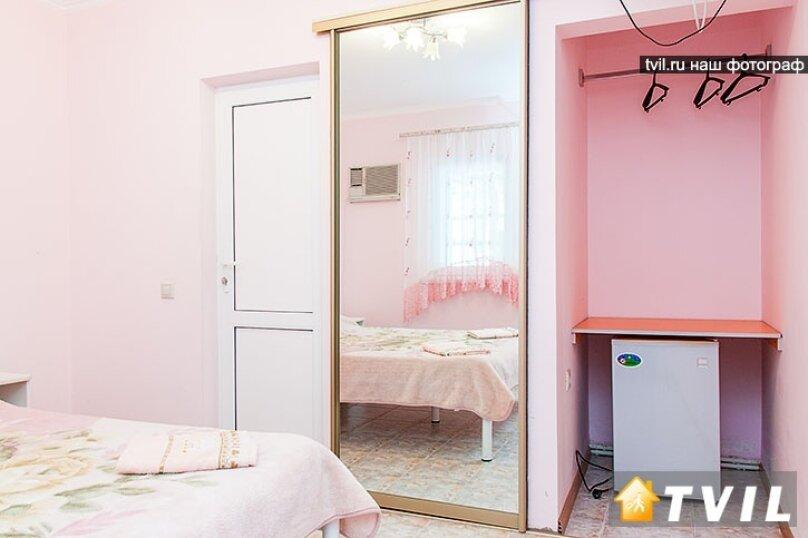 Частная гостиница Вероника, Октябрьская улица, 12 на 14 номеров - Фотография 36