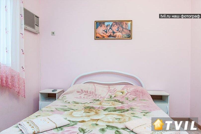 Частная гостиница Вероника, Октябрьская улица, 12 на 14 номеров - Фотография 41