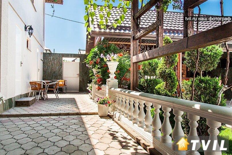 Частная гостиница Вероника, Октябрьская улица, 12 на 14 номеров - Фотография 2