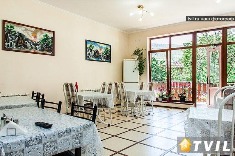 Частная гостиница Вероника, Октябрьская улица, 12 на 14 номеров - Фотография 16