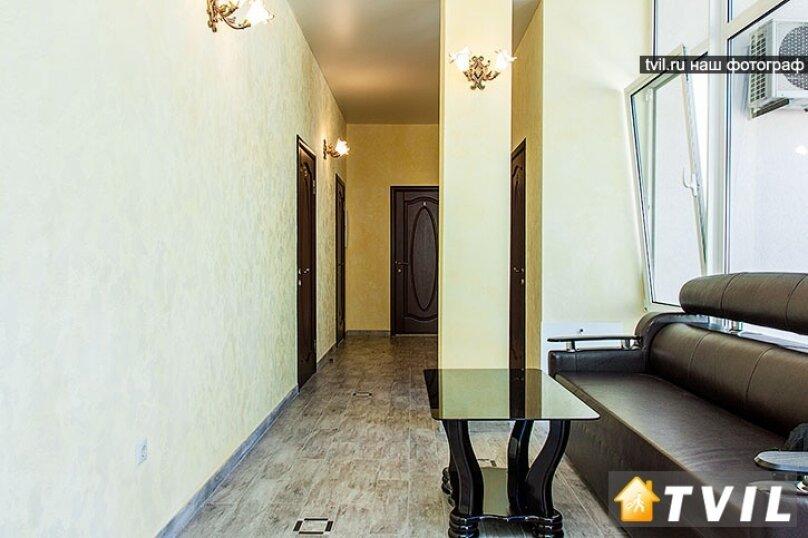 Частная гостиница Вероника, Октябрьская улица, 12 на 14 номеров - Фотография 20