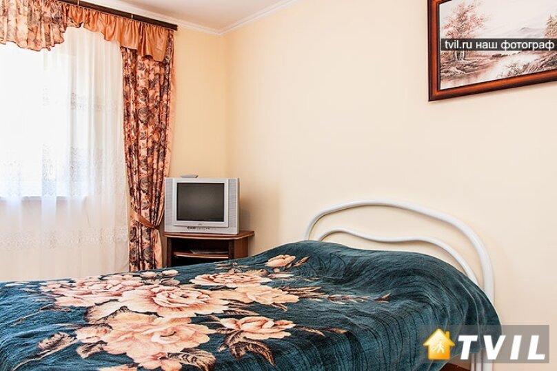Частная гостиница Вероника, Октябрьская улица, 12 на 14 номеров - Фотография 22