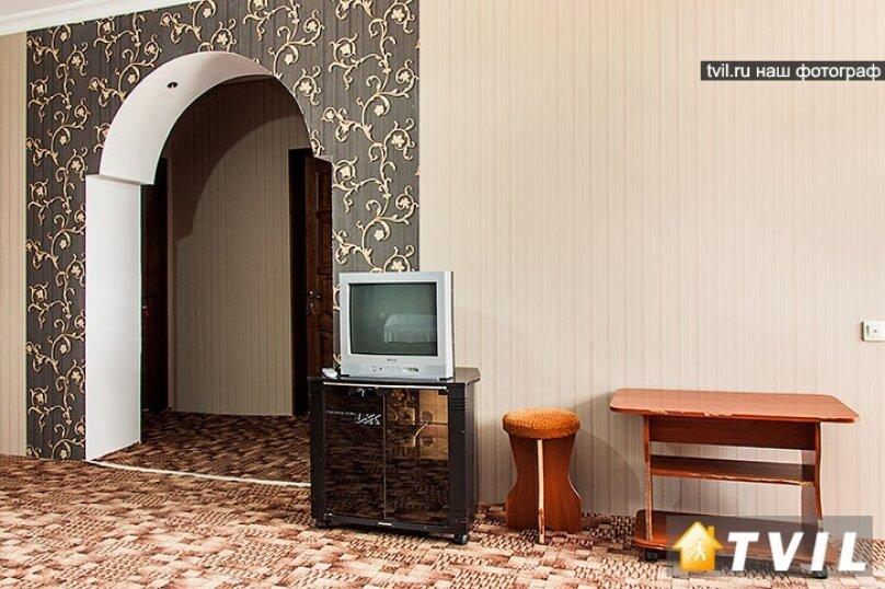 """Гостевой дом """"Анастасия"""", улица Мира, 26 на 21 комнату - Фотография 15"""