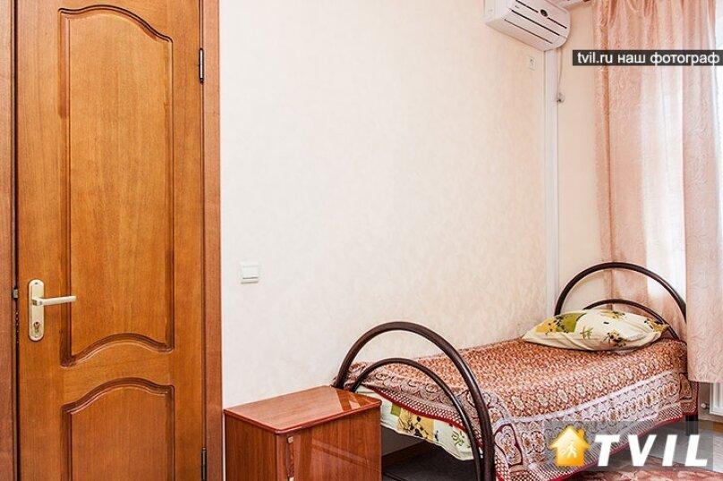 """Мини-отель """"Морская Звезда"""", Новая улица, 1А на 15 номеров - Фотография 19"""