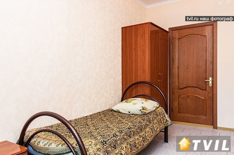 """Мини-отель """"Морская Звезда"""", Новая улица, 1А на 15 номеров - Фотография 20"""