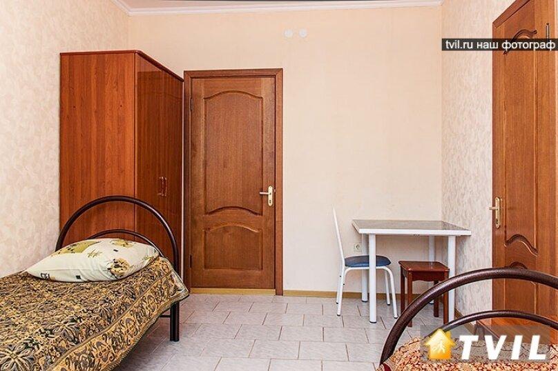 """Мини-отель """"Морская Звезда"""", Новая улица, 1А на 15 номеров - Фотография 21"""