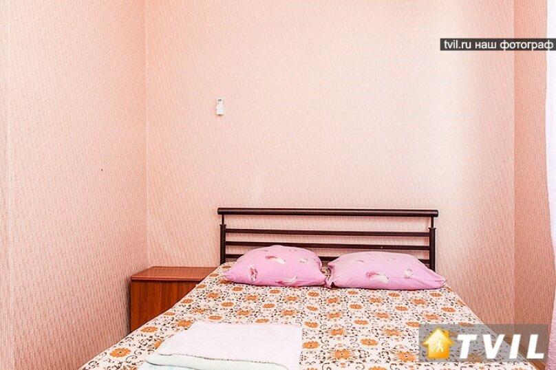 """Мини-отель """"Морская Звезда"""", Новая улица, 1А на 15 номеров - Фотография 30"""