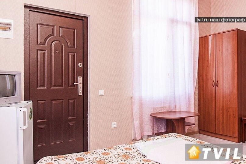 """Мини-отель """"Морская Звезда"""", Новая улица, 1А на 15 номеров - Фотография 31"""