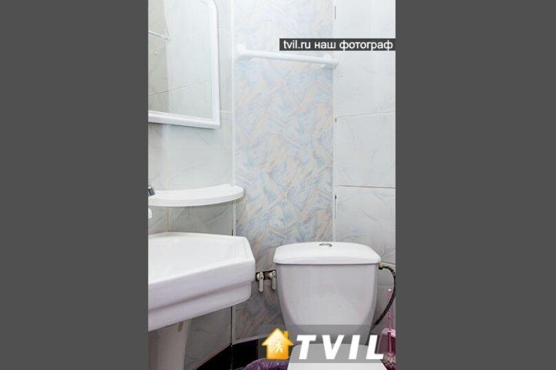 """Мини-отель """"Морская Звезда"""", Новая улица, 1А на 15 номеров - Фотография 33"""