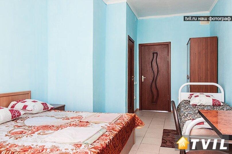 """Мини-отель """"Морская Звезда"""", Новая улица, 1А на 15 номеров - Фотография 23"""
