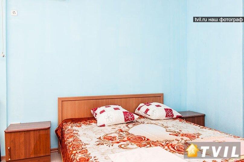 """Мини-отель """"Морская Звезда"""", Новая улица, 1А на 15 номеров - Фотография 24"""