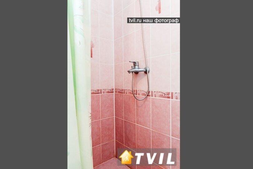 """Мини-отель """"Морская Звезда"""", Новая улица, 1А на 15 номеров - Фотография 25"""