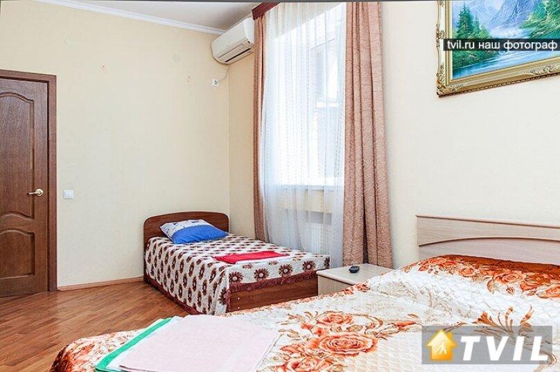 """Мини-отель """"Морская Звезда"""", Новая улица, 1А на 15 номеров - Фотография 36"""
