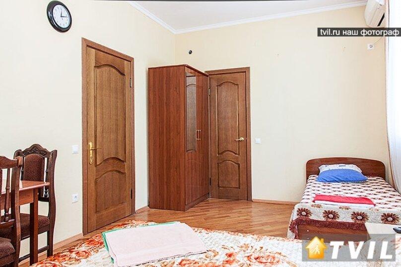 """Мини-отель """"Морская Звезда"""", Новая улица, 1А на 15 номеров - Фотография 37"""