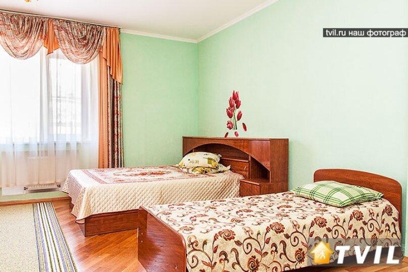"""Мини-отель """"Морская Звезда"""", Новая улица, 1А на 15 номеров - Фотография 38"""