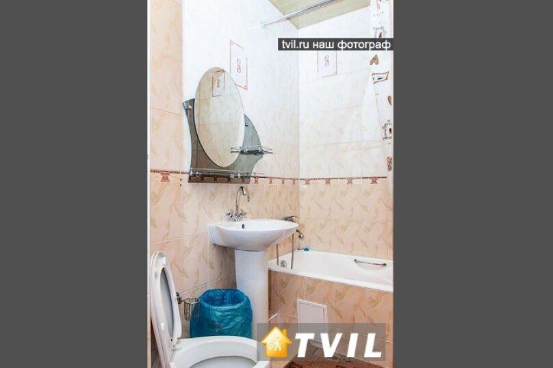 """Мини-отель """"Морская Звезда"""", Новая улица, 1А на 15 номеров - Фотография 46"""