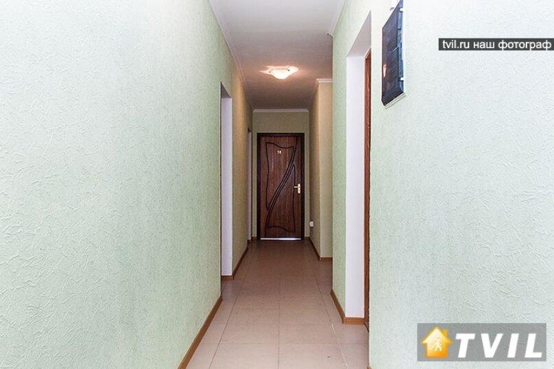 """Мини-отель """"Морская Звезда"""", Новая улица, 1А на 15 номеров - Фотография 13"""
