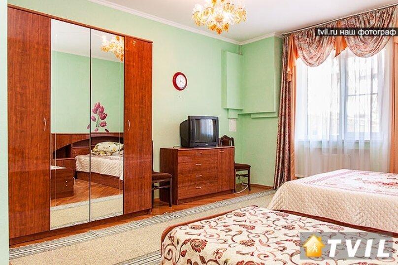 """Мини-отель """"Морская Звезда"""", Новая улица, 1А на 15 номеров - Фотография 14"""