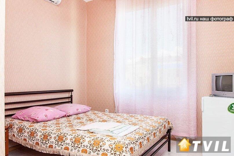 """Мини-отель """"Морская Звезда"""", Новая улица, 1А на 15 номеров - Фотография 15"""
