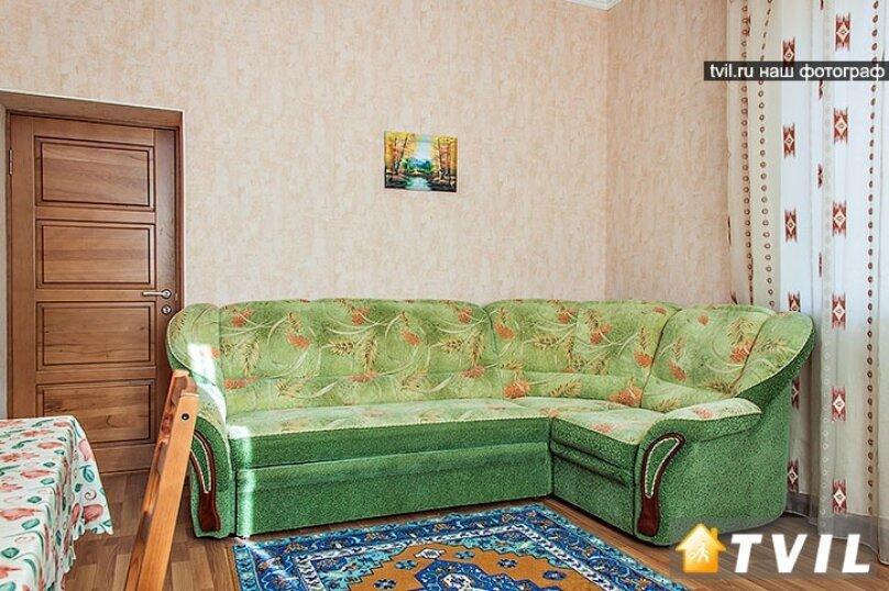"""Гостевой дом """"ПРОФИТ!"""", Каштановая улица, 18 на 20 комнат - Фотография 33"""