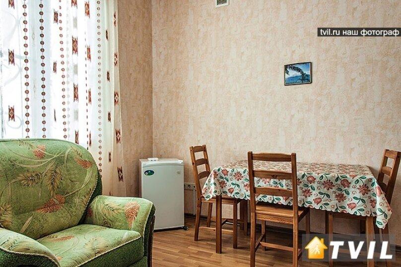 """Гостевой дом """"ПРОФИТ!"""", Каштановая улица, 18 на 20 комнат - Фотография 34"""