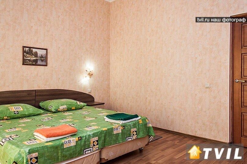 """Гостевой дом """"ПРОФИТ!"""", Каштановая улица, 18 на 20 комнат - Фотография 38"""
