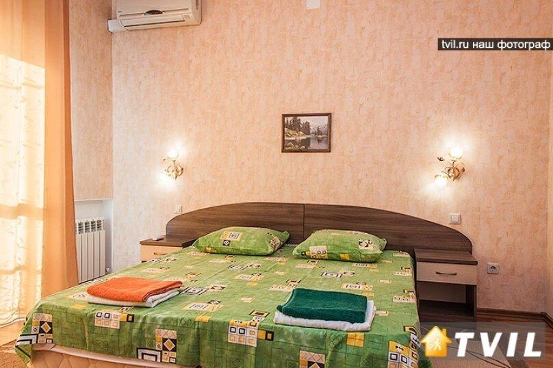 """Гостевой дом """"ПРОФИТ!"""", Каштановая улица, 18 на 20 комнат - Фотография 39"""