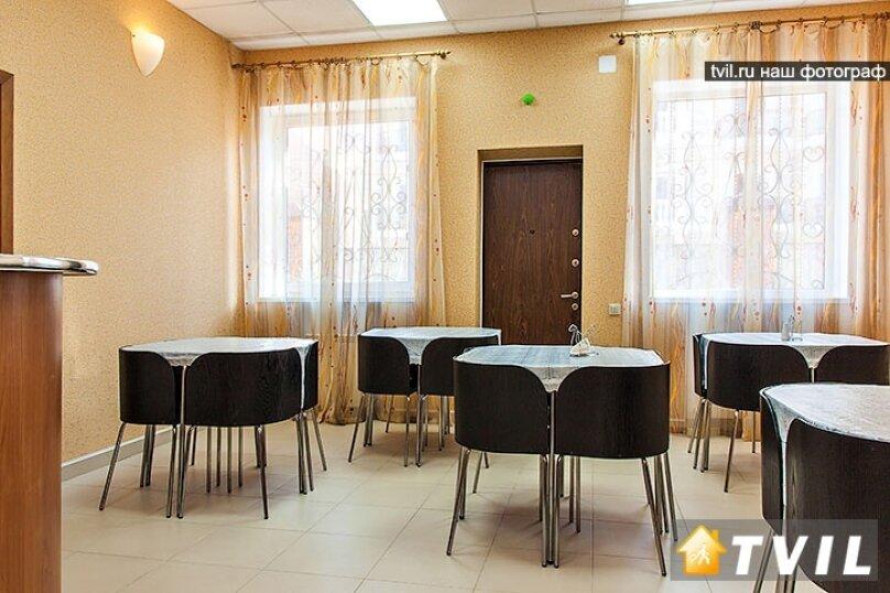 """Гостевой дом """"ПРОФИТ!"""", Каштановая улица, 18 на 20 комнат - Фотография 14"""
