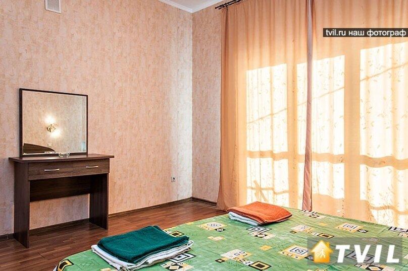 """Гостевой дом """"ПРОФИТ!"""", Каштановая улица, 18 на 20 комнат - Фотография 24"""
