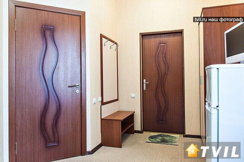 """Гостевой дом """"АЛЬПИНА"""", Пионерская улица, 33 на 10 комнат - Фотография 44"""