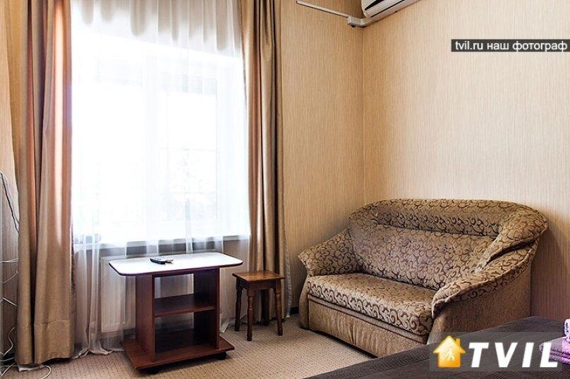 """Гостевой дом """"АЛЬПИНА"""", Пионерская улица, 33 на 10 комнат - Фотография 46"""
