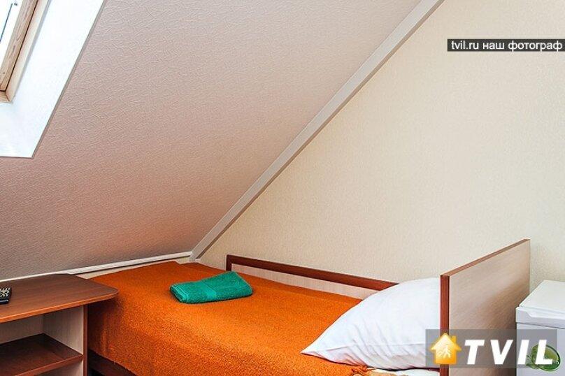"""Гостевой дом """"АЛЬПИНА"""", Пионерская улица, 33 на 10 комнат - Фотография 31"""