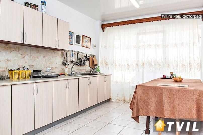 """Гостевой дом """"АЛЬПИНА"""", Пионерская улица, 33 на 10 комнат - Фотография 23"""