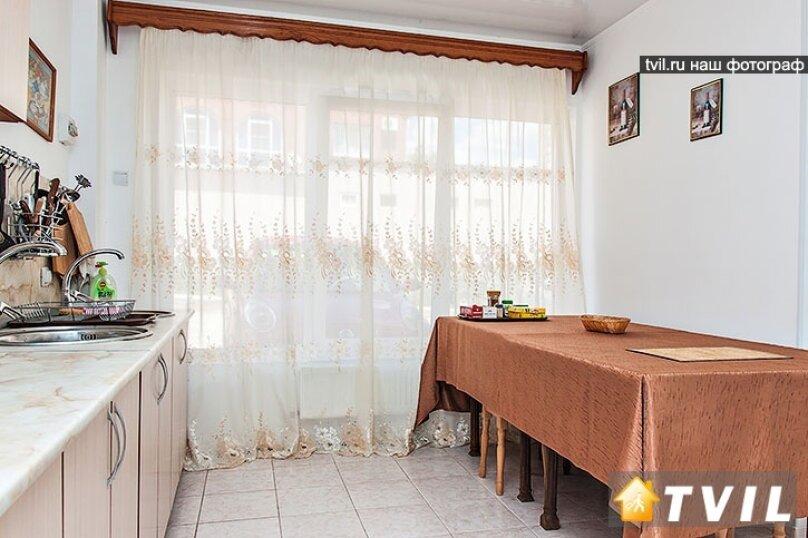 """Гостевой дом """"АЛЬПИНА"""", Пионерская улица, 33 на 10 комнат - Фотография 26"""