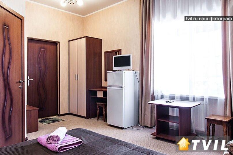 """Гостевой дом """"АЛЬПИНА"""", Пионерская улица, 33 на 10 комнат - Фотография 28"""