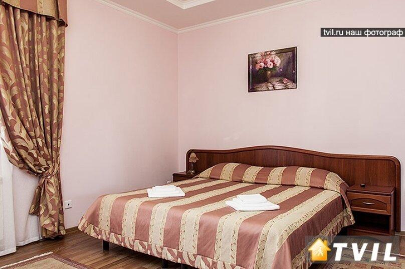 Бутик-отель Флорин, Радужная улица, 14 на 9 номеров - Фотография 38