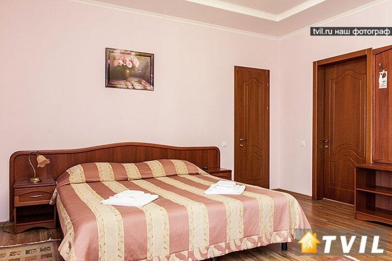 Бутик-отель Флорин, Радужная улица, 14 на 9 номеров - Фотография 39