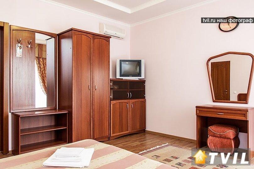 Бутик-отель Флорин, Радужная улица, 14 на 9 номеров - Фотография 40