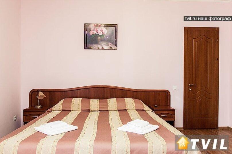 Бутик-отель Флорин, Радужная улица, 14 на 9 номеров - Фотография 41
