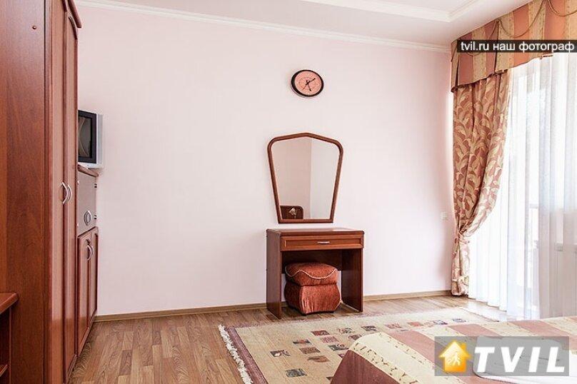 Бутик-отель Флорин, Радужная улица, 14 на 9 номеров - Фотография 42