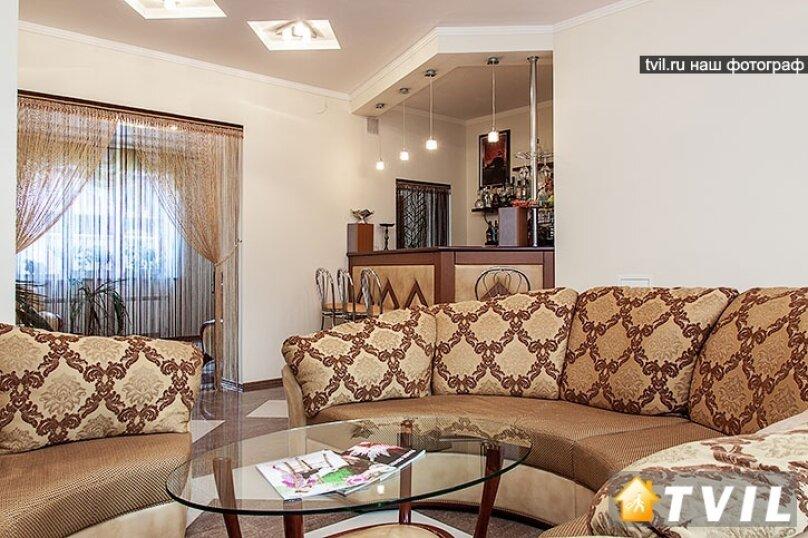 Бутик-отель Флорин, Радужная улица, 14 на 9 номеров - Фотография 14