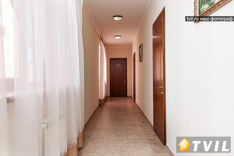 Бутик-отель Флорин, Радужная улица, 14 на 9 номеров - Фотография 18