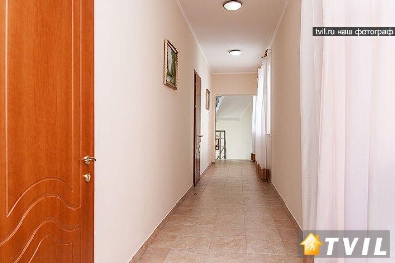 Бутик-отель Флорин, Радужная улица, 14 на 9 номеров - Фотография 19